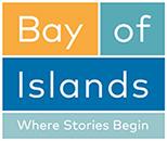 Visit Bay of Islands