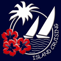 Island Cruising association