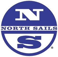 Northsails logo