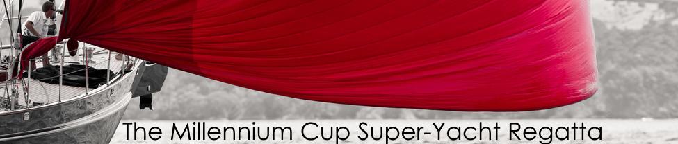 The Millennium Cup