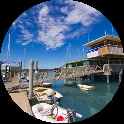 Boatyard image 2