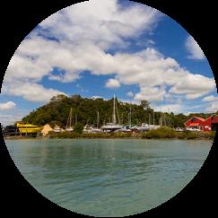 Boatyard image 3
