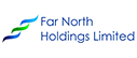 Far North Holdings Ltd logo
