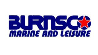 BurnsCo Marine & Leisure