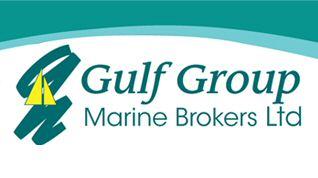 Gulf Group Marine Brokers