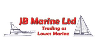 JB Marine Limited