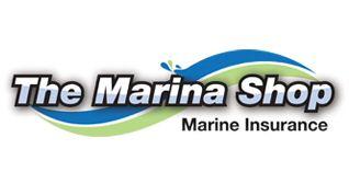 The Marina Shop Ltd.