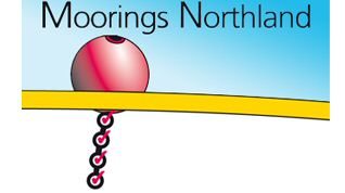 Moorings Northland Ltd.