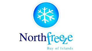 NorthFreeze Refrigeration