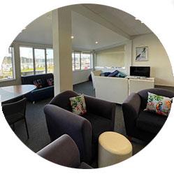 Marina Facility image 8