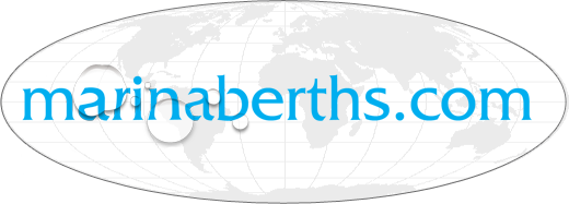 marinaberths-logo-cut-out