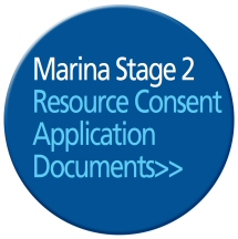 Link to resource consent application docs
