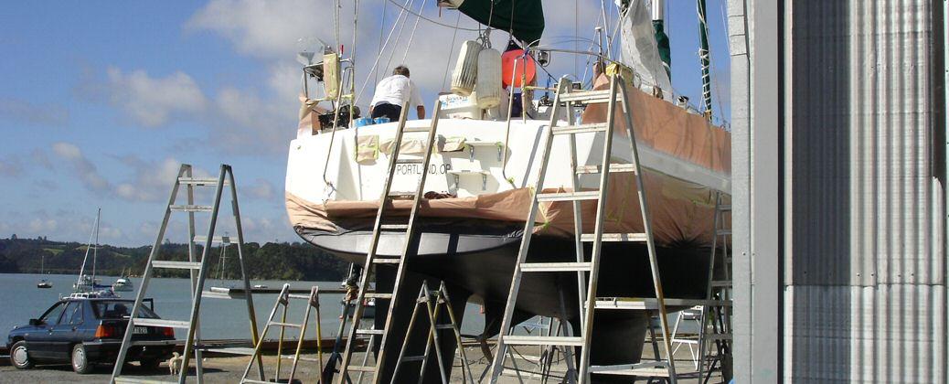boatyard-slide-5