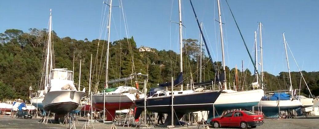 boatyard-slide-6