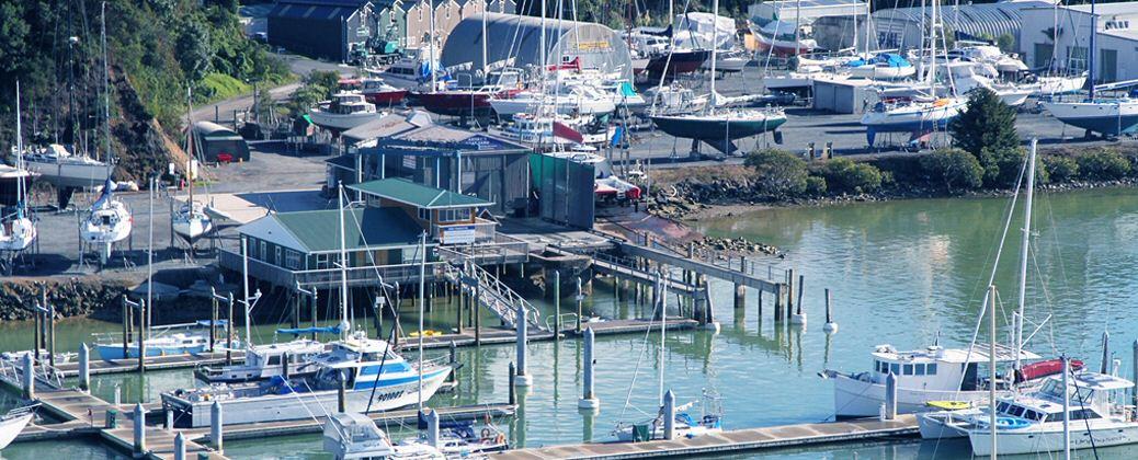 boatyard-slide-7